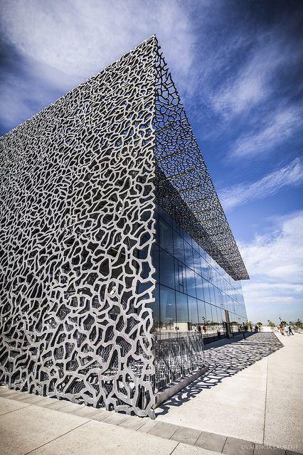 Modern Architecture Ideas 33