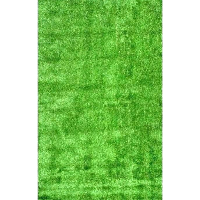Lovely Fake Grass Rug Ikea Images Fresh Fake Grass Rug Ikea For Fake Grass Rug Ikea Green 39 Check More At Http Small Gigs Com Fake Grass Rug Ikea
