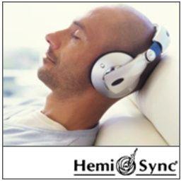 Решение проблем во сне (технология Хемисинк \ Hemisync)