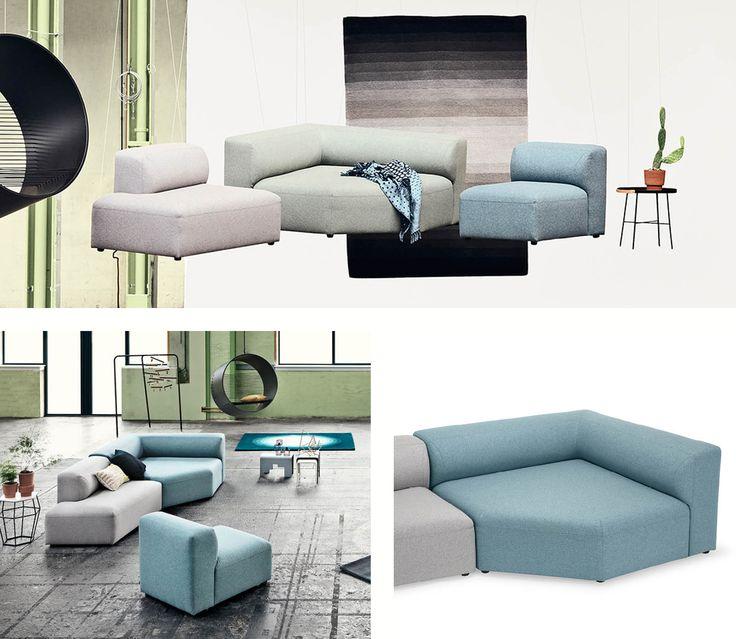 Says Who U2013 We Are Furniture Designers » Angle