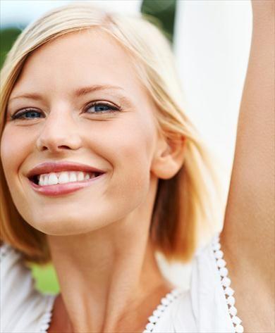 Har du tunt och flygigt hår? Bra vardag tipsar om de bästa frisyrerna och uppsättningarna för en fylligare look.
