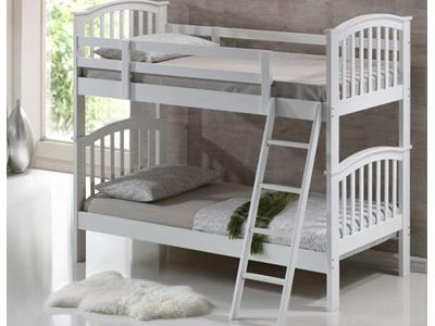 12 best Bunkbeds images on Pinterest