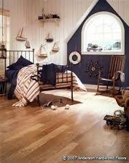 boys boating bedroom - Google Search