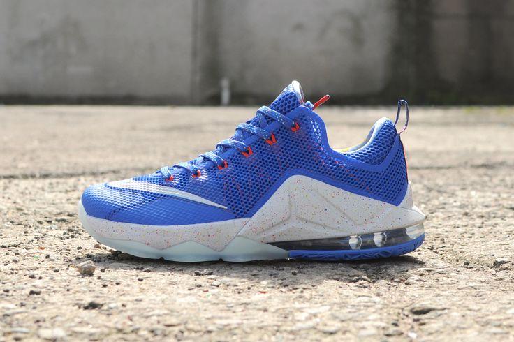 Nike Basketball LTD Pack - EU Kicks: Sneaker Magazine