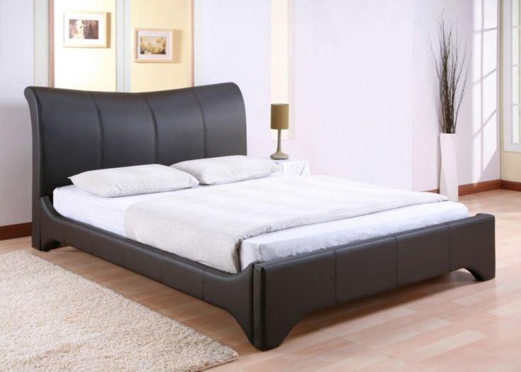 Bed Sheets For Queen Mattress