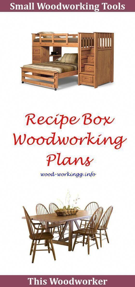 woodshop machines combination woodworking machine woodworking rh pinterest com