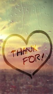 Latest thank you ultra hd mobile wallpaper 4