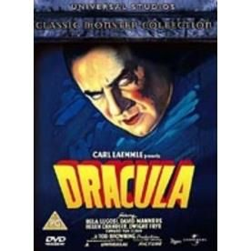 http://ift.tt/2dNUwca | Dracula DVD | #Movies #film #trailers #blu-ray #dvd #tv #Comedy #Action #Adventure #Classics online movies watch movies  tv shows Science Fiction Kids & Family Mystery Thrillers #Romance film review movie reviews movies reviews