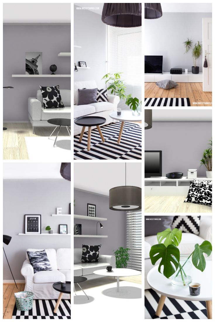 Vera Nicestthings The Blogger Behind One Of Germanys Most Popular Interior Design Blogs Shares Her Take On Trying RoomSketcher