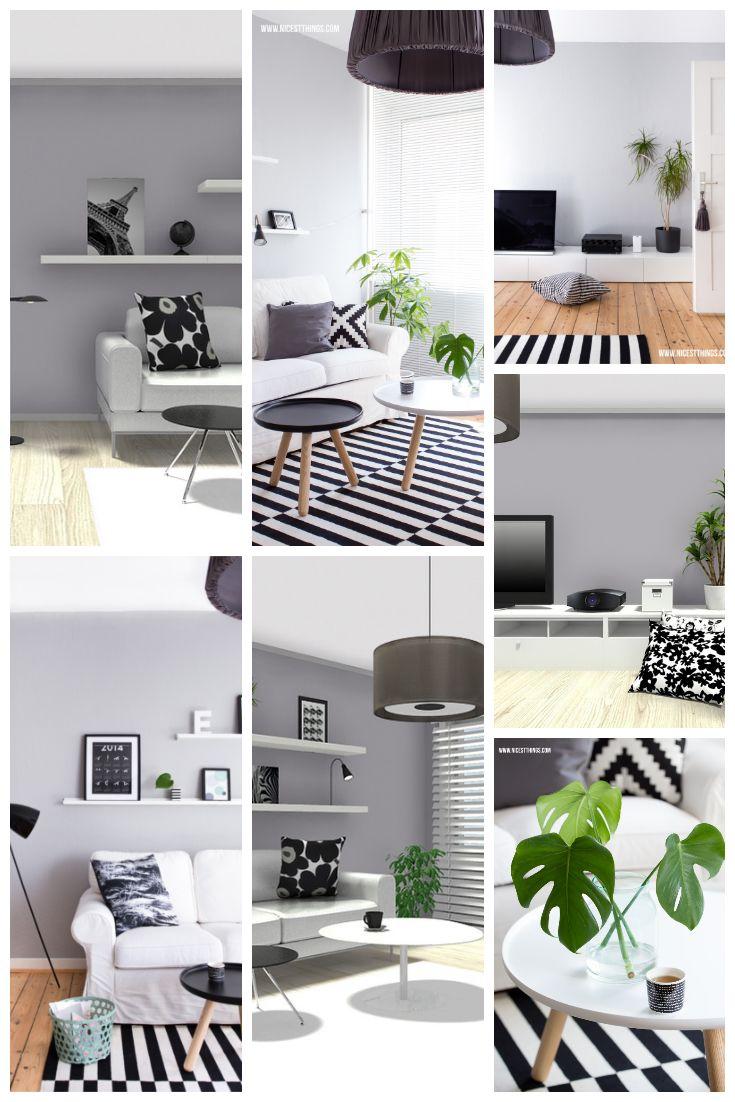 Room Sketcher Latest Modern House Floor Plans With Room Sketcher