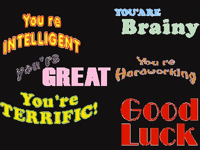 Cute Good Luck Quotes For Exams Funny good luck quotes