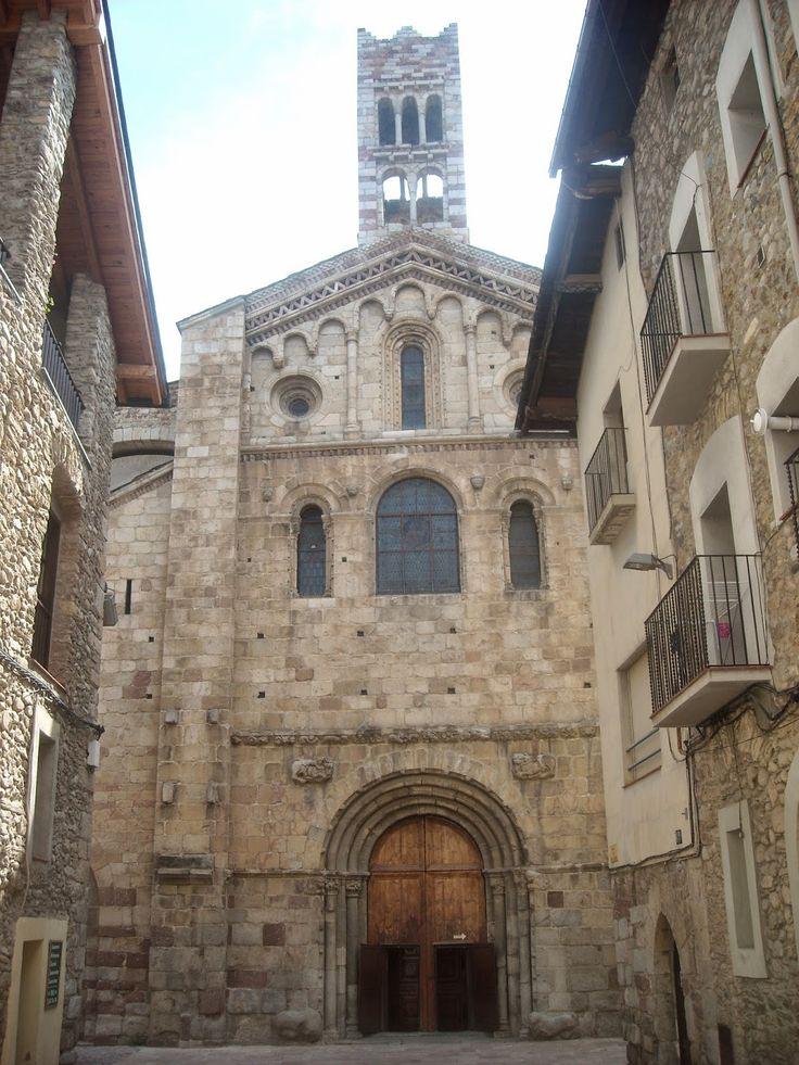 13. Un viaje a Francia, y XIII. De nuevo en Zaragoza, ...