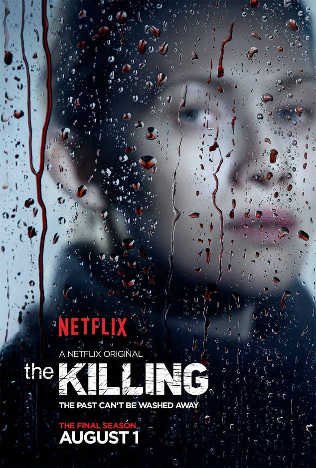 http://akns-images.eonline.com/eol_images/Entire_Site/201468/rs_634x939-140708115749-634-2THE-KILLING-POSTER.LS.7814.jpg