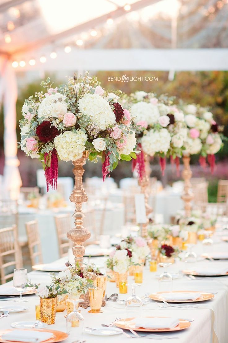 78 best weddings in the texas hill country san antonio wedding see these wedding reception locations in san antonio youll be blown away at junglespirit Gallery