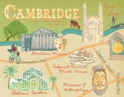 Graphics and map     Newnham:  Ideal para estudiar en Cambridge    Cambridge es una ciudad universitaria inglesa que cuenta con varios siglos de historia desde su fundación. Se encuentra aproximadamente a 80 kilómetros de Londres.    #WeLoveBS #inglés #idiomas #Cambridge   #ReinoUnido #RegneUnit #UK  #Inglaterra #Anglaterra #College