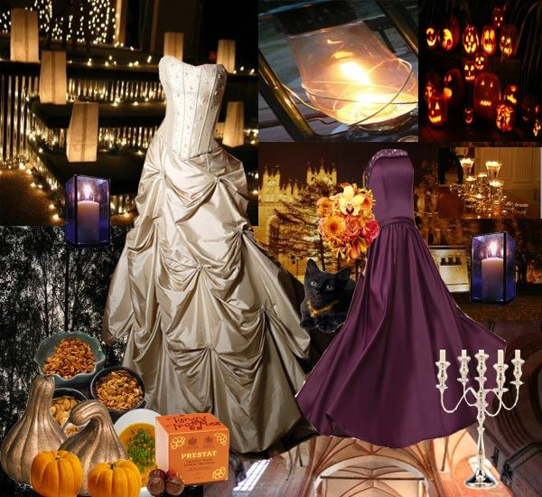 49 best classy halloween wedding images on pinterest amazing classy halloween weddings halloween wedding ideas halloween wedding theme junglespirit Images
