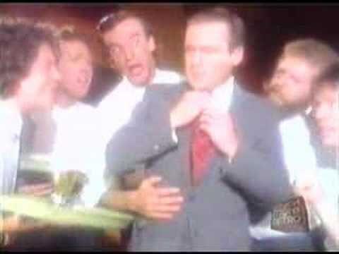Doug & the Slugs - Too Bad - YouTube