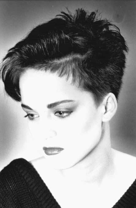 All Sizes Cropbru51 Flickr Photo Sharing 80s Hair