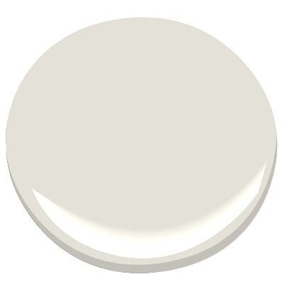 classic gray    OC-23  Light Reflectance Value (LRV) of 78.4 and a Warm undertone: