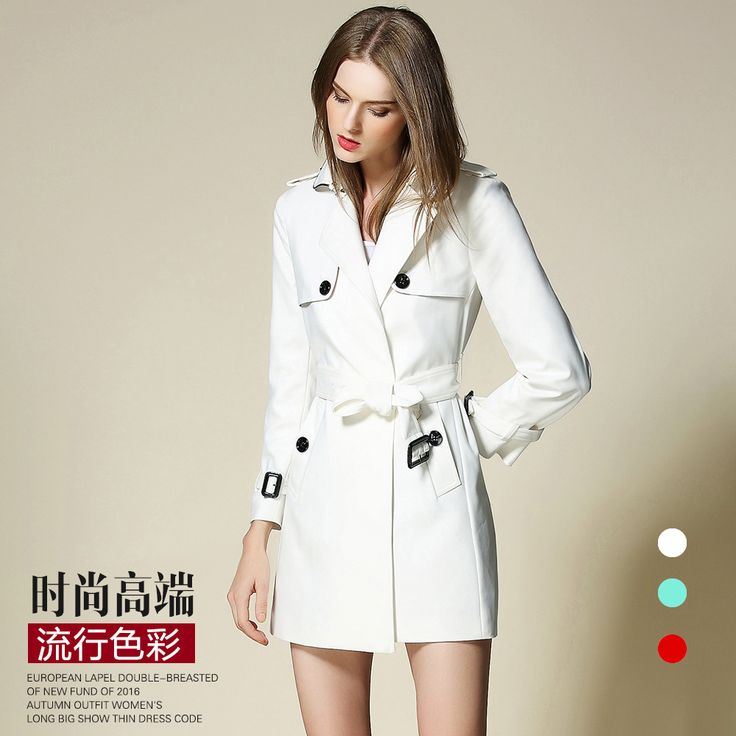 Cheap coat outerwear, Buy Quality trench coat sale directly from China coat embroidered Suppliers:     1