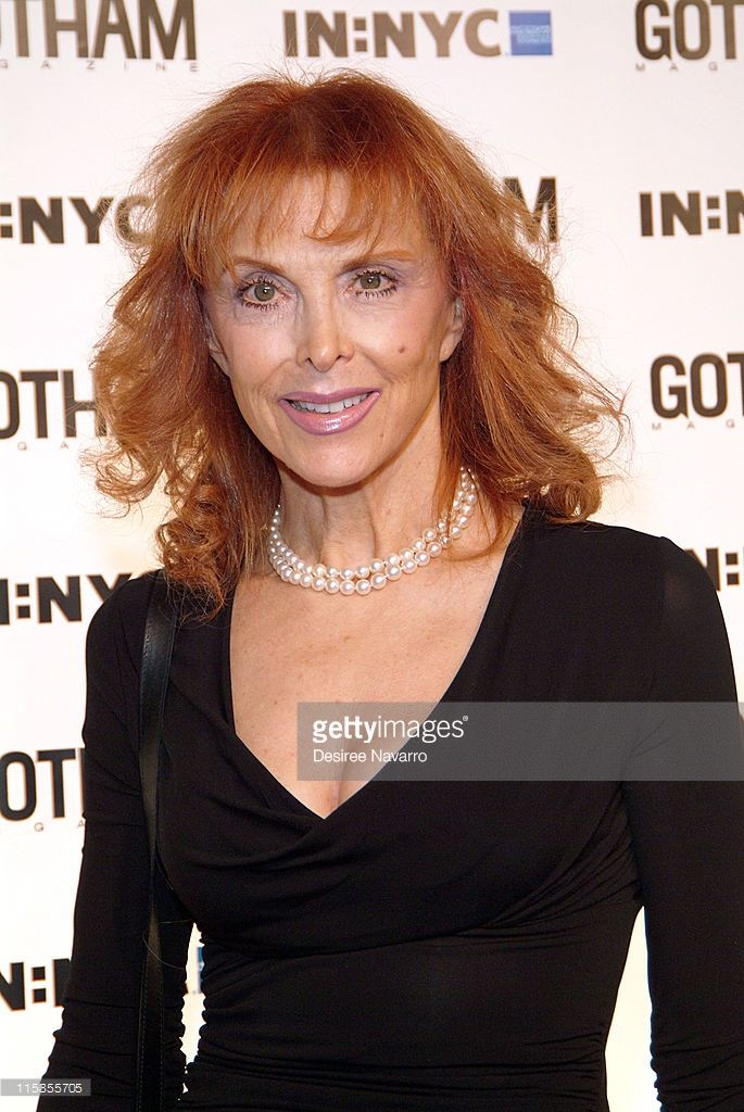 Tina Louise Photos – Pictures of Tina Louise | Getty Images