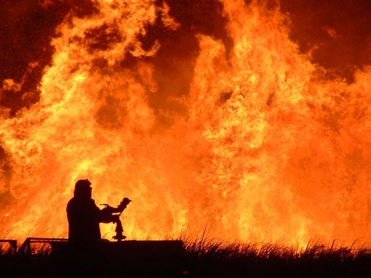 """Mêda e Vila Nova de Foz Côa estão hoje em risco """"máximo"""" de incêndio - Mais de duas dezenas de concelhos de seis distritos do continente apresentam hoje risco 'máximo' de incêndio, segundo informação disponível na página da Internet do Instituto Português do Mar e da Atmosfera (IPMA)."""