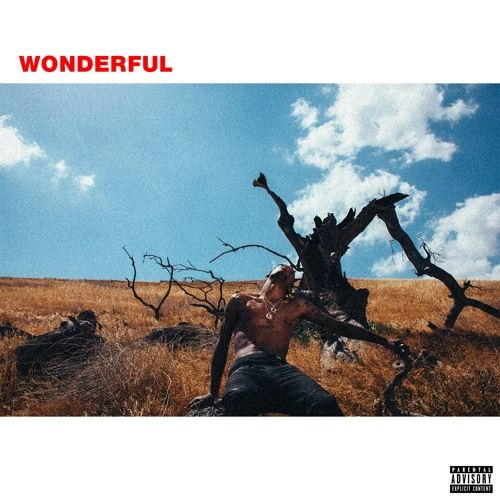 Travis Scott released his debut album, Rodeo, earlier this year, and late last night he dropped two new tracks to top off 2015. Scott has been supporting the...