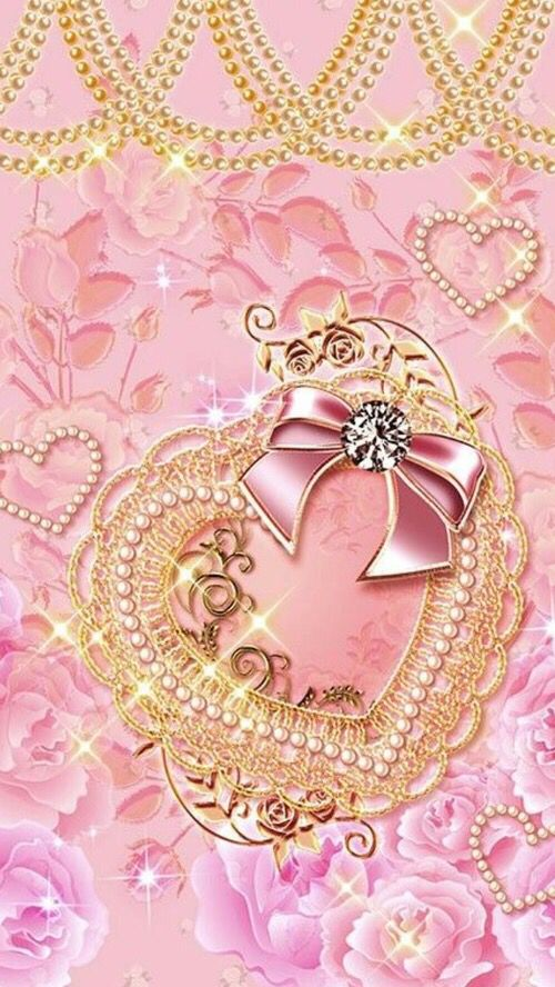 129 best images about jewel heart wallpaper on pinterest for Jewel wallpaper