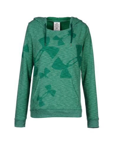 UNDER ARMOUR Sudadera mujer- http://www.siboom.es/under-armour-sudadera-capucha-cremallera-entera-de_e0887162825654.html |