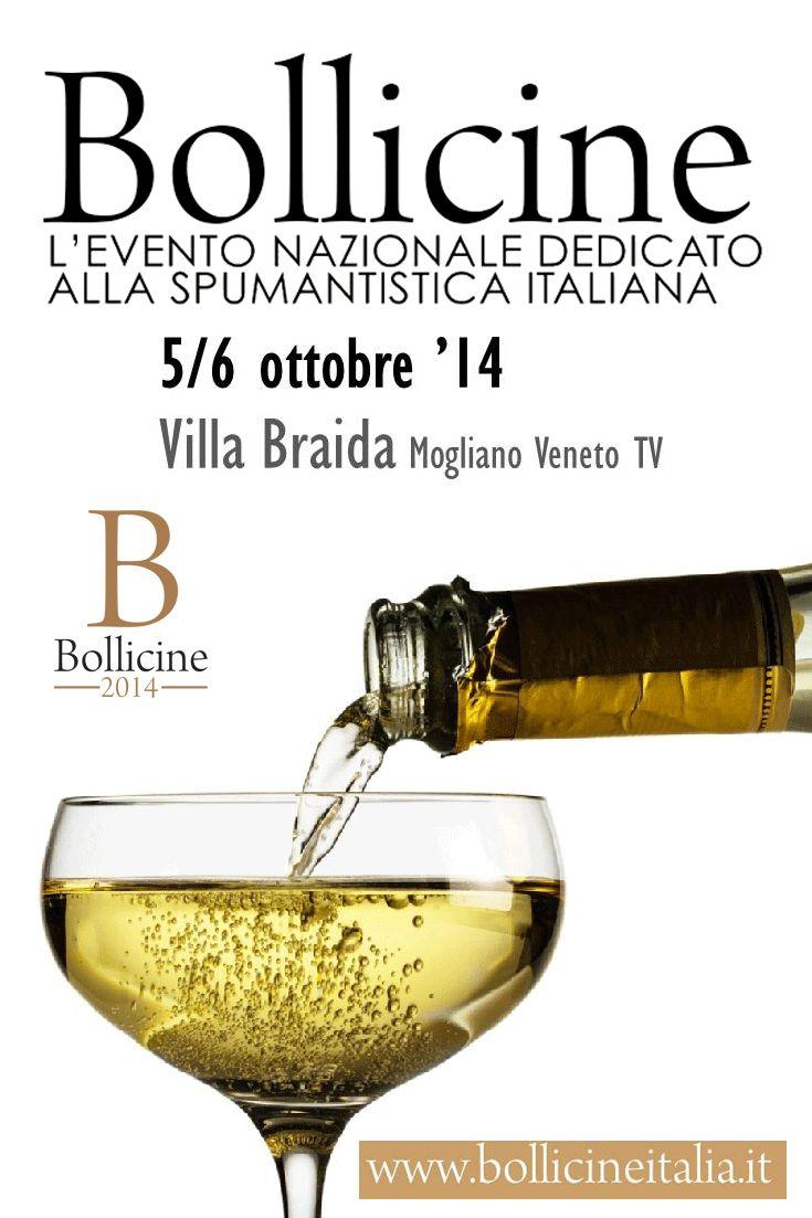 #Bollicine #bollicine2014 #vini #spumanti #italy Italian #Sparkling #wine http://www.orientamentoalvino.com/3128-bollicine-2014-vini-spumanti-italiani