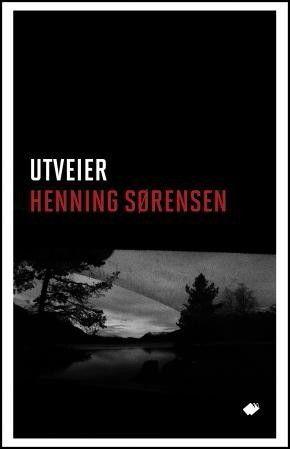 """""""Utveier""""  av Henning Sørensen"""