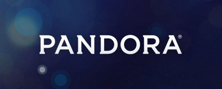 "Major Pandora shareholder expresses concern over streaming service's ""costly and uncertain business plan"""