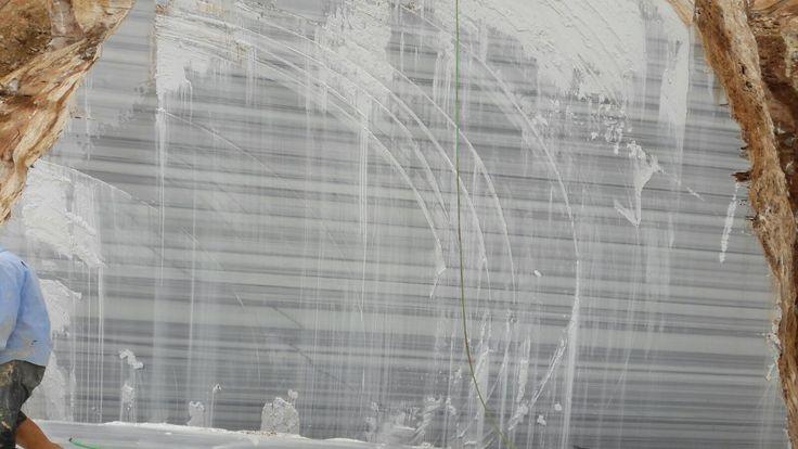 equator marmara marble block Nev-asher grey marble, calacatta zebrino,Ekvator marmara mermeri blok yeni