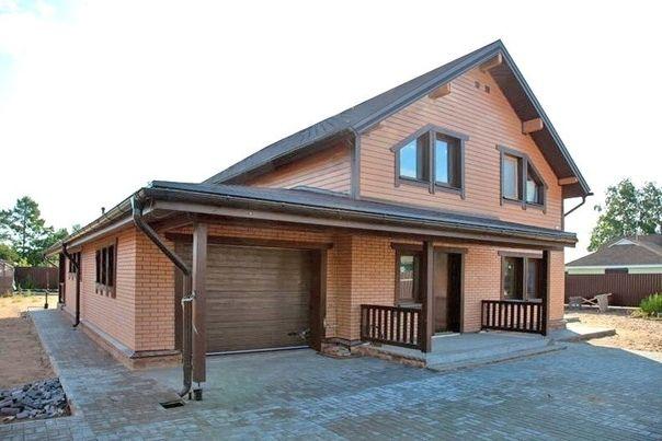 Idei Malogo Biznesa In 2020 House Styles Outdoor Decor House