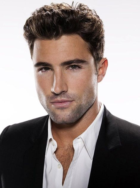 Sam Brody Jenner is an American television personality and model. The son of the 1976 Summer Olympics decathlon champion Bruce Jenner and actress Linda Thompson, he was born and raised in Los Angeles, California. In 2005, Jenner appeared in the reality television serie…
