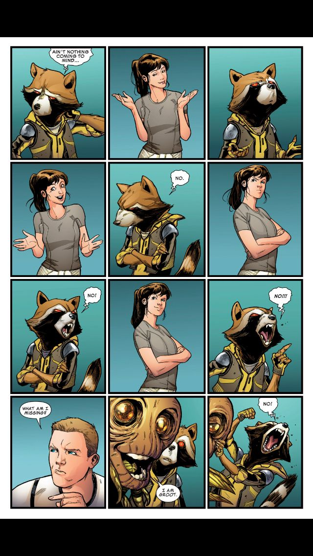 Kitty pryde guardians of the Galaxy