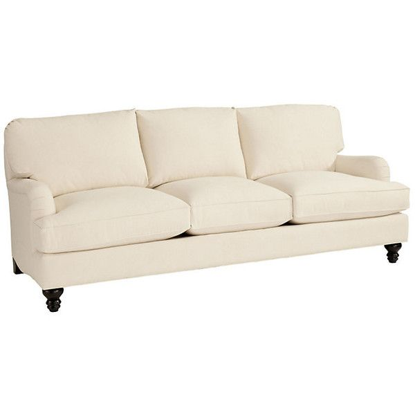 Tufted Sofa Best Couch arm covers ideas on Pinterest Armchair covers Leather sofa covers and Brown sectional
