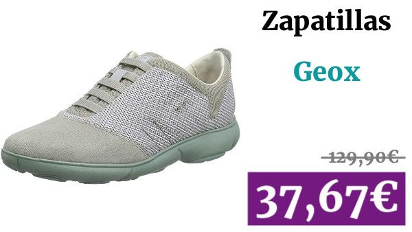 Casa partido Republicano Cenagal  Geox D Nebula C, Zapatillas para Mujer #DeporteYAireLibre ✏ #vadegangas # Amazon #Zapatillas #Geox | Zapatillas mujer, Zapatillas geox, Zapatillas
