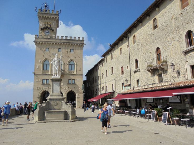 19 best san marino images on pinterest italy tickets for Flights to san marino italy