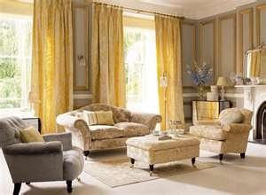 Living Room Ideas Mink 10 best living room ideas images on pinterest | living room ideas