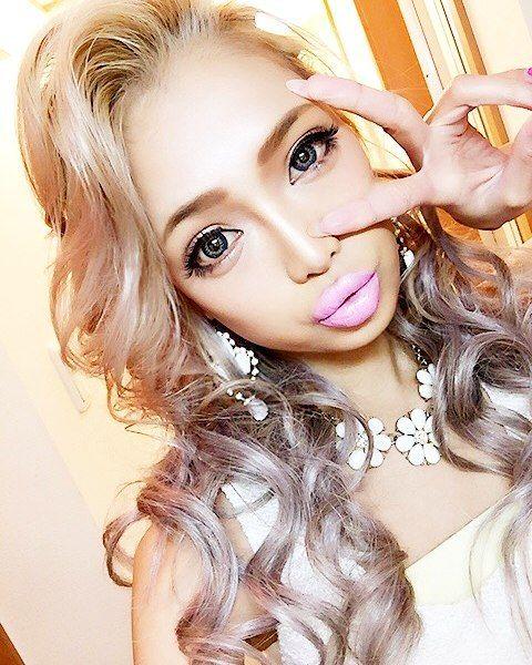 まぢギャル化ぢゃない?(笑)✨ 今日は極寒やのに、、 ※ ※※#pink#ピンクリップ#ピンク大好き#夏#ニット#ワンピース#巻き髪#hair#hairstyle#藤木そら#カラコン#メイク#メイク#delye #MISUMI#today#follow#me#sensation#happy#sora#フラワー#ハーフアップ##アップスタイル#ヘアスタイル#GAL#ギャル#夏大好き ■ブログにマツエクの割引情報UP❤