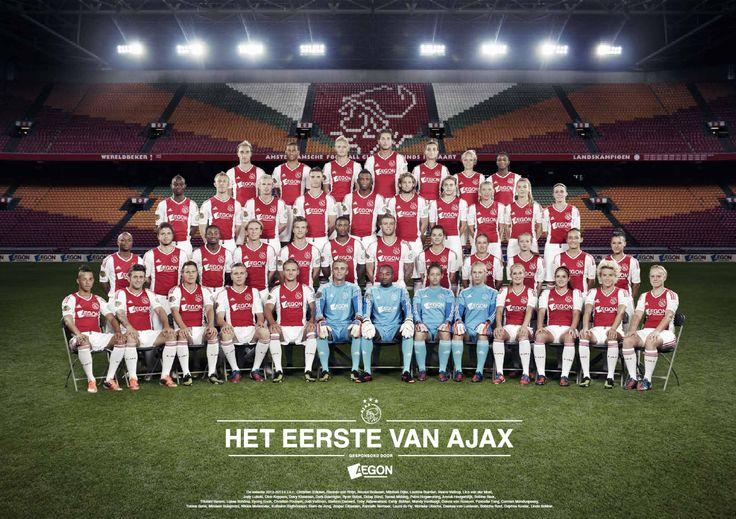 ajax-selectie-poster.jpg (1400×988)