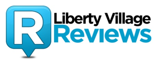 Loving this LibertyVillageReviews on #winjunkie