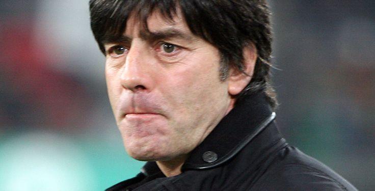 Finale ohne Deutschland - Niederlage gegen Italien - Das war nichts! Die DFB-Elf hat das Halbfinale gegen Italien mit 1:2 verloren. Jogi Löws Taktik ging nicht auf.