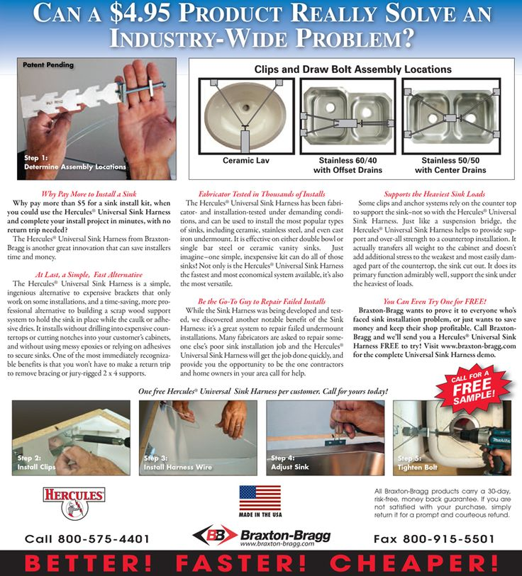 Bathroom Sinks Made In Usa 36 best sinks images on pinterest | bathroom sinks, kitchen sinks