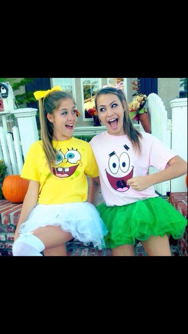 best 25 spongebob and patrick costumes ideas on pinterest
