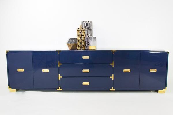 Credenza La Gi : Credenza tavolo sedie originali anni mirabilmente decorati a