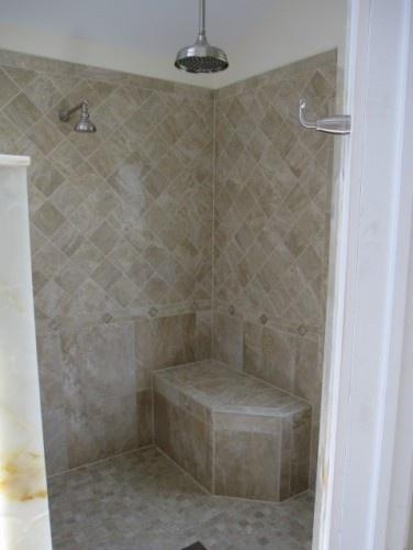 Bench Design Bathroom Ideas Pinterest Bench Designs