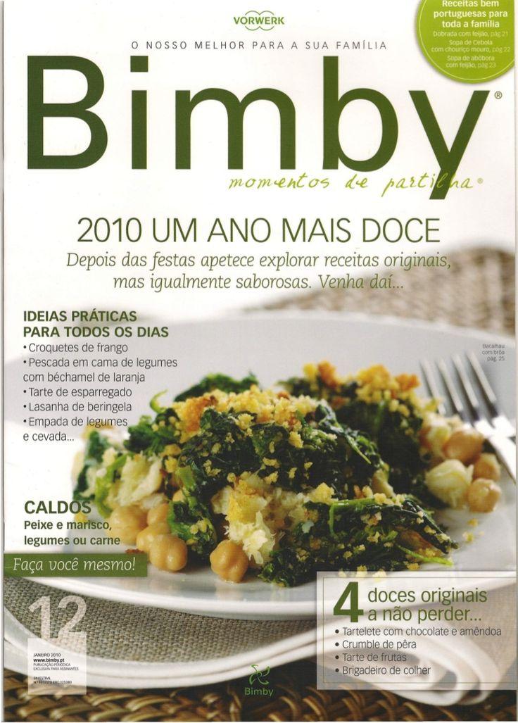 revista-bimby-Jan2010