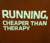 .: Work, Inspiration, Quotes, Fitness, Truth, Motivation, So True, Therapy, Running